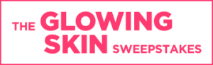 Ulta Beauty Glowing Skin Sweepstakes