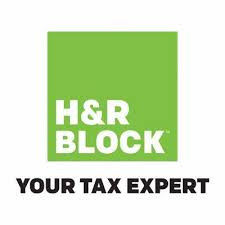 H&R Block Free Signup!