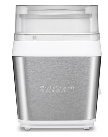 Cuisinart Fruit Scoop Frozen Dessert Maker Sweepstakes