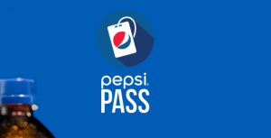 Pepsi Pass May 2016 Music Sweepstakes